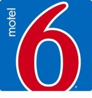 M6Logo